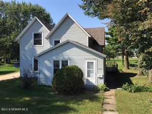 Featured picture for the property 4091252