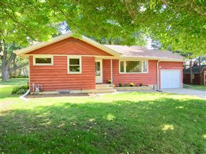 Featured picture for the property 4091256