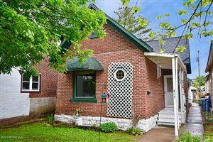 Featured picture for the property 4088267