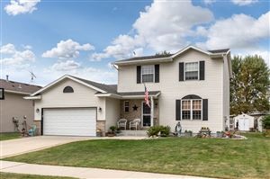 Featured picture for the property 4091282