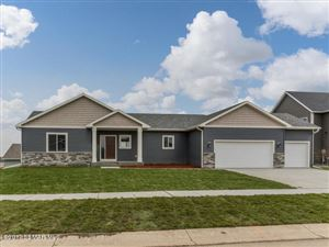 Featured picture for the property 4082299