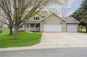 Featured picture for the property 4079305