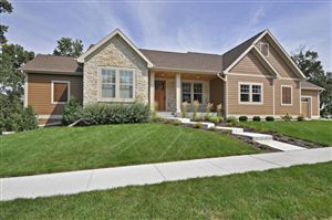 Featured picture for the property 4068334