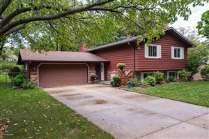 Featured picture for the property 4091344