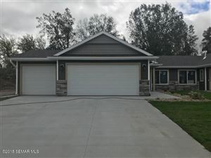 Featured picture for the property 4091345