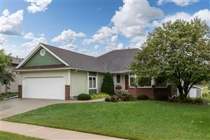 Featured picture for the property 4091375