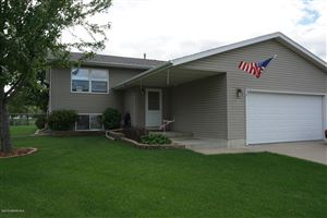 Featured picture for the property 4091384