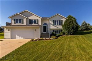 Featured picture for the property 4074410