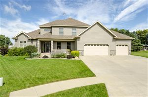 Featured picture for the property 4074420