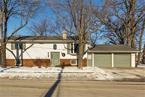 Featured picture for the property 4076442