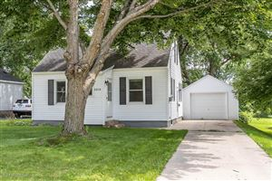 Featured picture for the property 4089464