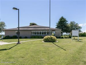 Featured picture for the property 4087466