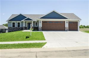 Featured picture for the property 4088473