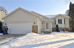 Featured picture for the property 4085489