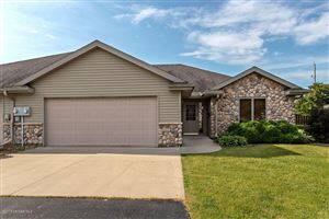 Featured picture for the property 4089498