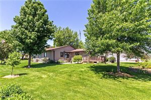 Featured picture for the property 4089500