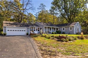 Featured picture for the property 4074505