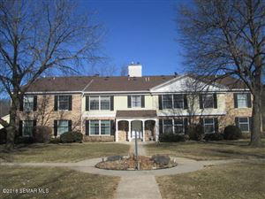 Featured picture for the property 4086508
