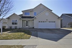 Featured picture for the property 4068522
