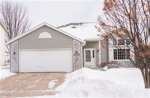 Featured picture for the property 4068524