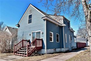 Featured picture for the property 4086524