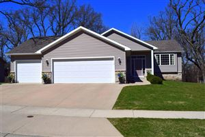 Featured picture for the property 4077532