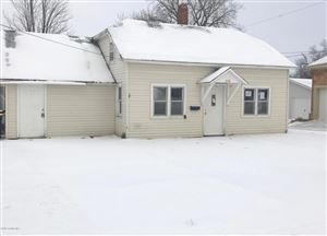 Featured picture for the property 4083539