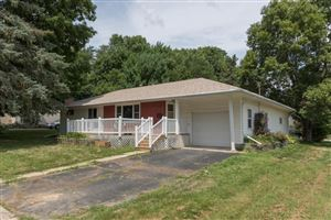Featured picture for the property 4089553