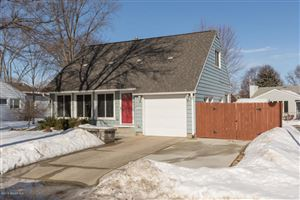 Featured picture for the property 4085564
