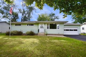 Featured picture for the property 4074584