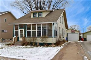 Featured picture for the property 4084591