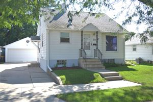 Featured picture for the property 4082611