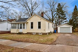 Featured picture for the property 4086638