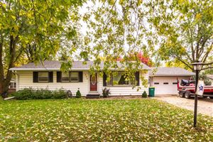 Featured picture for the property 4083643