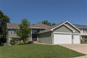 Featured picture for the property 4089646