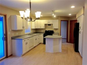 Featured picture for the property 4085653