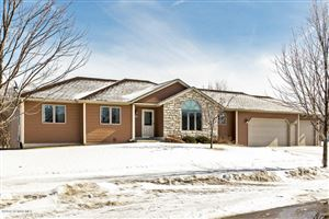 Featured picture for the property 4085657