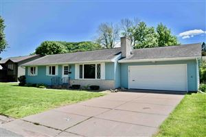 Featured picture for the property 4088658