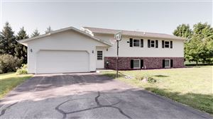 Featured picture for the property 4090677