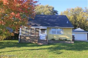 Featured picture for the property 4083683