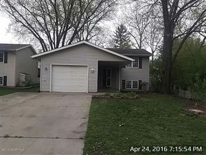 Featured picture for the property 4070688