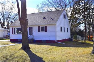 Featured picture for the property 4068720