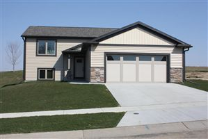 Featured picture for the property 4070749