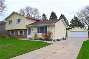 Featured picture for the property 4078790