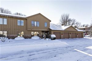 Featured picture for the property 4075849