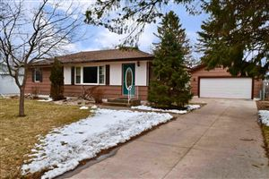 Featured picture for the property 4086851