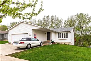 Featured picture for the property 4087870