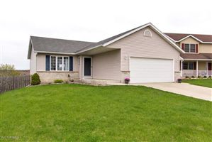 Featured picture for the property 4070900