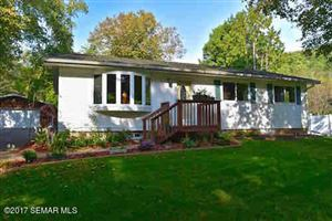 Featured picture for the property 4082938