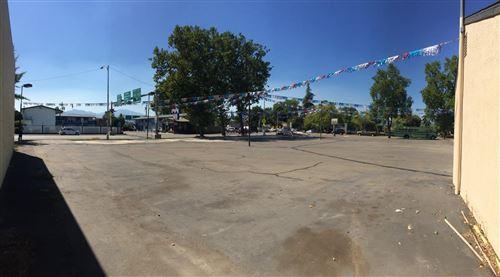 Photo of 1205 Pine St, Redding, CA 96001 (MLS # 17-4367)